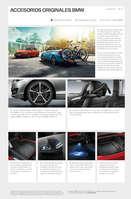 Ofertas de BMW, Serie 2 Coupe Convertible