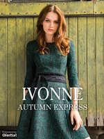 Ofertas de Ivonne, Autumn Express 1