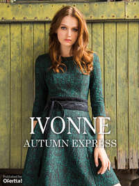 Autumn Express 1
