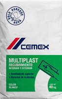 Ofertas de Cemex, Multiplast