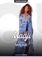 Ofertas de Maaji, Beachwear