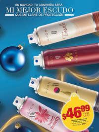 Campaña 19 Esta Navidad ¡Celebra, abraza, regala!