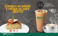 Promociones 100