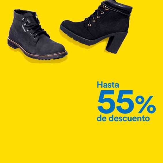 Zapatos en El Estero (Juan José Ríos) - Catálogos 0eabb8aecdeae
