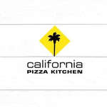 Ofertas de California Pizza Kitchen, California Pizza Kitchen