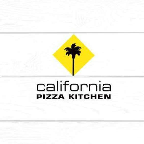 Ofertas de California Pizza Kitchen, California Pizza Kitchen