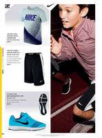 Ofertas de Andrea, Nike Fuerza & Estilo