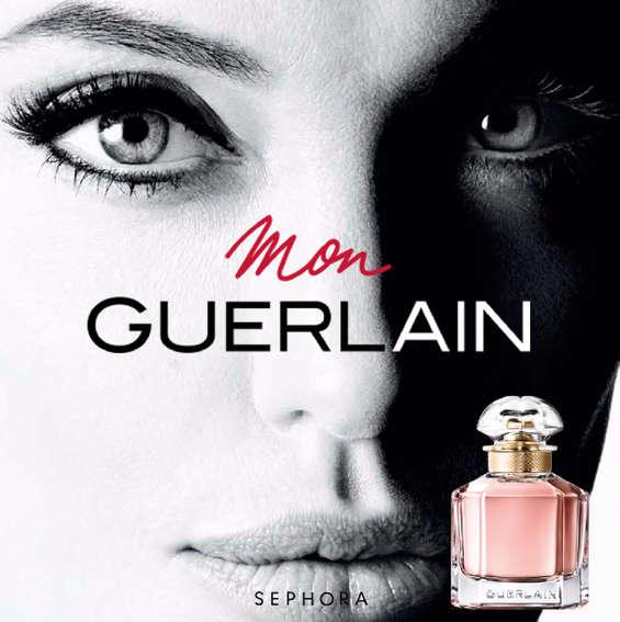 Ofertas de Sephora, Perfumes