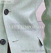 Trajes en Heróica Puebla de Zaragoza - Catálogos 005424efda6c