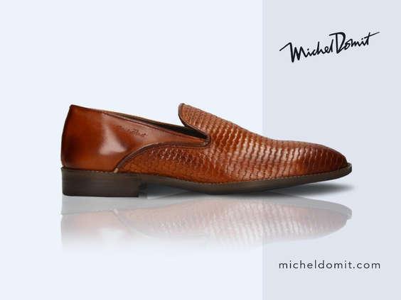 Ofertas de Michel Domit, Zapatos