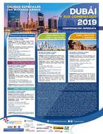 Ofertas de Viva Tours, Dubai y sus combinados 2019