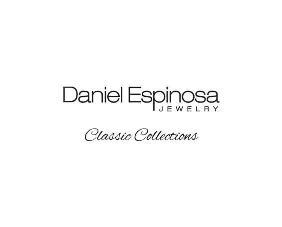 Ofertas de Daniel Espinosa, Colecciones Clásicas