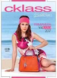 Handbags Primavera Verano 2017
