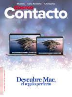 Ofertas de Costco, Revista Diciembre 2019