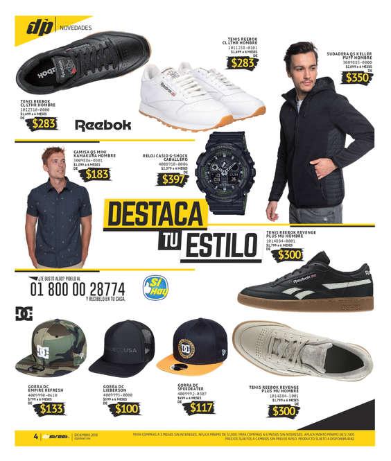 Camisas en Basconcobe - Catálogos 7905c2b9fdb6