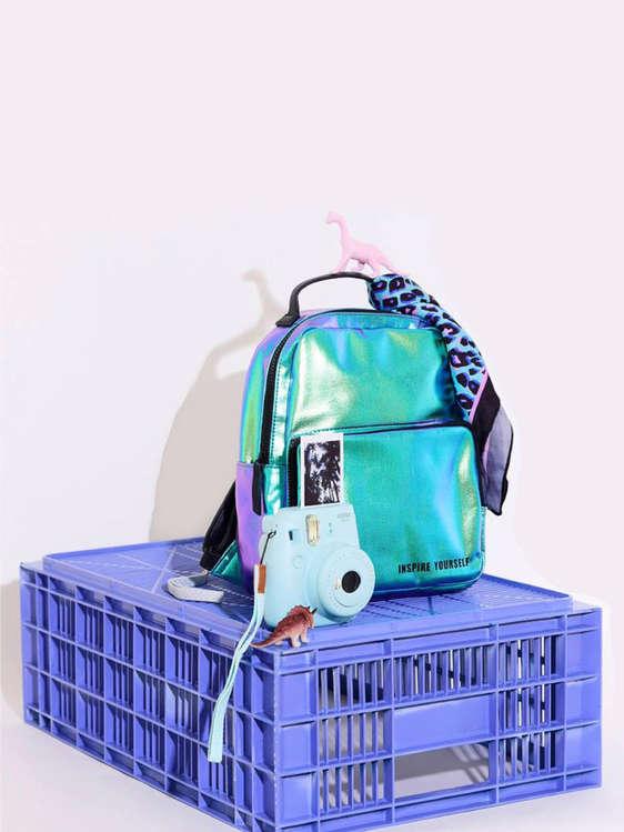 012e812cc Mochilas de viaje en Ciudad de México - Catálogos, ofertas y tiendas ...