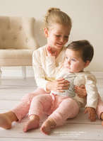 Ofertas de Baby Creysi, Baby Creysi Collection '17