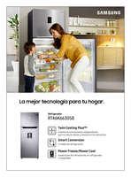 Ofertas de Costco, Revista Julio