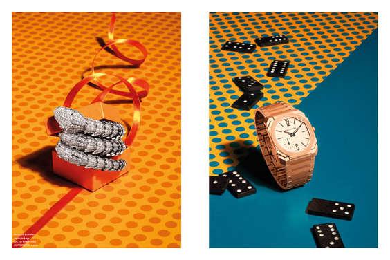bf8d7fa78f3d Relojes de oro en Monterrey - Catálogos