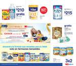 Ofertas de Farmacias Benavides, Catálogo Septiembre