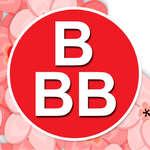 Ofertas de Tiendas Tres B, Promo segunda quincena mayo