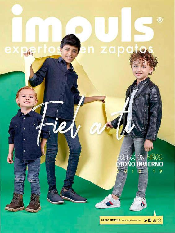 582fbc5c29 Tenis niño en Monterrey - Catálogos