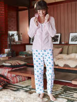 Ofertas de Ilusión, Pijamas