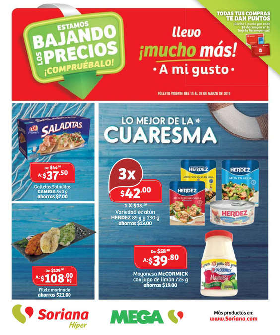 3c0ae482fa Incontinencia en Puerto Vallarta - Catálogos