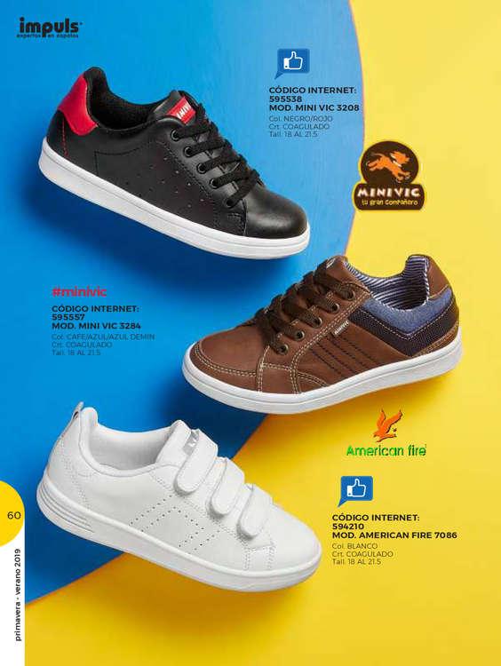 3935032b1 Zapatillas deporte niño en Monterrey - Catálogos, ofertas y tiendas ...