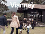 Ofertas de Vianney, Invierno 2017