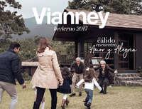 VIANNEY_INVIERNO_2017_MX_01_WEB (1)