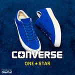 Ofertas de Converse, One Star