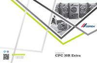 Cemento CPC30RE
