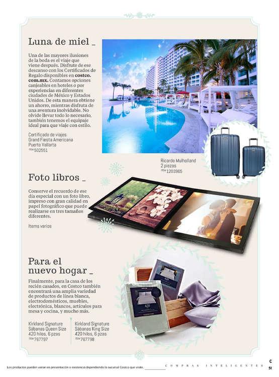 Maletas en Juárez - Catálogos, ofertas y tiendas donde comprar ...