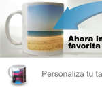 Ofertas de Farmacias Guadalajara, Impresión fotos