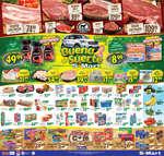 Ofertas de S-Mart, Buena Suerte S-mart- Plana Chihuahua