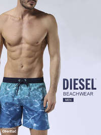 Men BeachWear