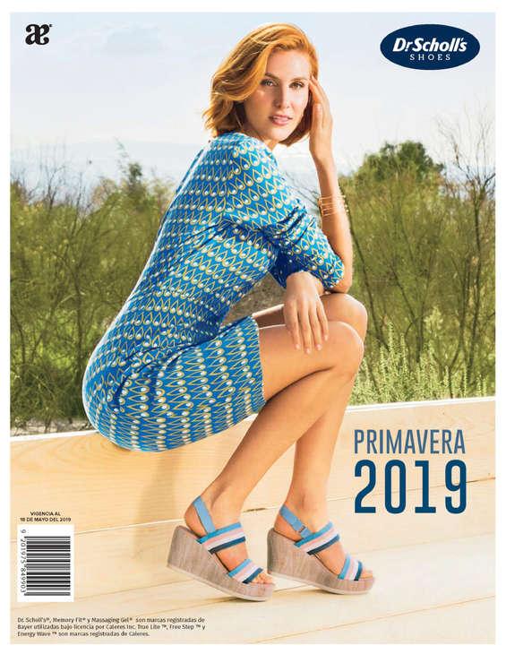 Andrea Botines - Ofertas y catálogos destacados - Ofertia 3054210be4f