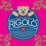 Ofertas de RIGOLÓ, Nuevos productos