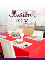 Ofertas de Ilusión, Cocina