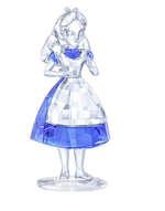 Ofertas de Swarovski, Colecciòn Disney