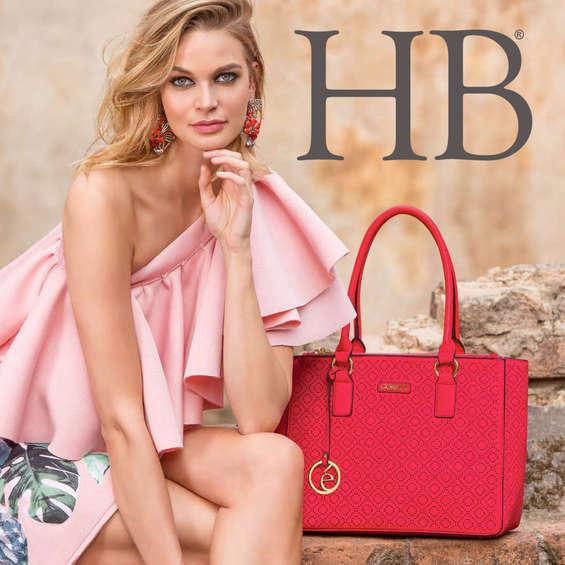 Ofertas de HB Handbags, HB