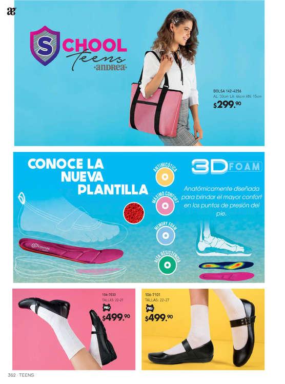 3868c005 Plantillas de gel en Ixtapaluca - Catálogos, ofertas y tiendas donde ...