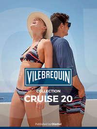 Cruise 20