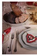 Ofertas de The Home Store, Secretos de Navidad