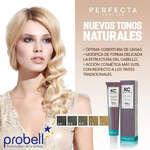 Ofertas de Probell, Perfecta Proline