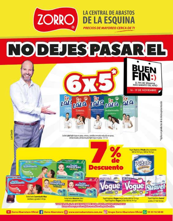 3cef6db8 Pañales en Nepantla de Sor Juana Inés de la Cruz - Catálogos ...