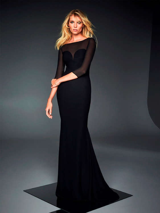 2c7e8b150d6 Venta de vestidos de noche en villahermosa - Vestidos no caros