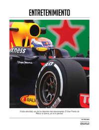 Revista Fábricas de Francia Octubre 2017
