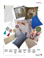 Ofertas de Fábricas de Francia, Revista Fábricas de Francia Octubre 2017